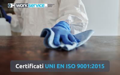 Sicurezza degli utilizzatori dei prodotti, del personale e degli astanti durante la sanificazione